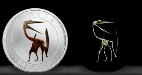 Dino Coin